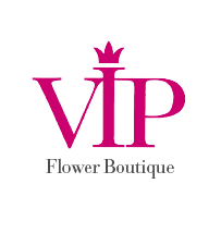 VIP Flower Boutique in Larnaka